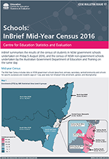 2016-mid-year-census-thumb