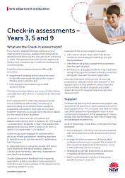 Check-in-assessment-thumb