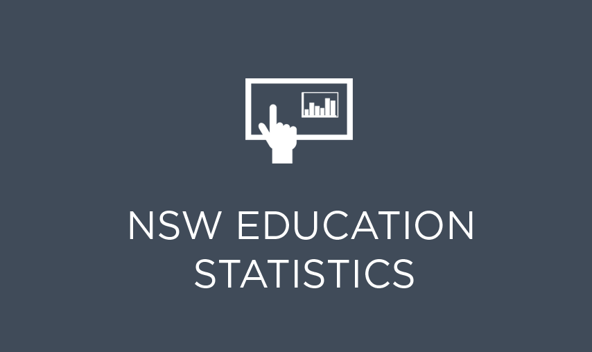 NSW Education Statistics