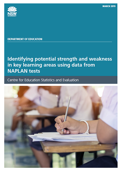 Identifying-potential-strength-data-NAPLAN-thumb