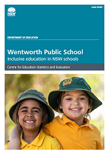 Inclusive-education-Wentworth-PS-thumb