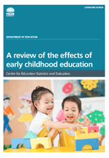 a-review-effects-early-childhood-education-cover