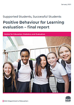positive-behaviour-learning-pbl-evaluation-thumb