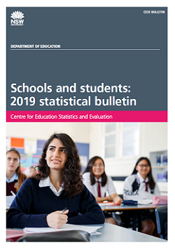 schools-students-2019-statistical-bulletin-thumb
