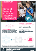 sense-belonging-poster-thumb