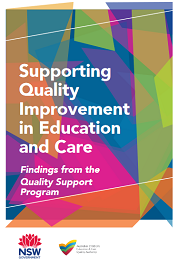 supporting-quality-improvement-education-care-thumbnail