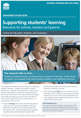 supporting-students-learning-resources