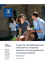vocational-education-training-delivered-secondary-students-melbourne-university-thumb